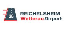 Flugplatz Reichelsheim